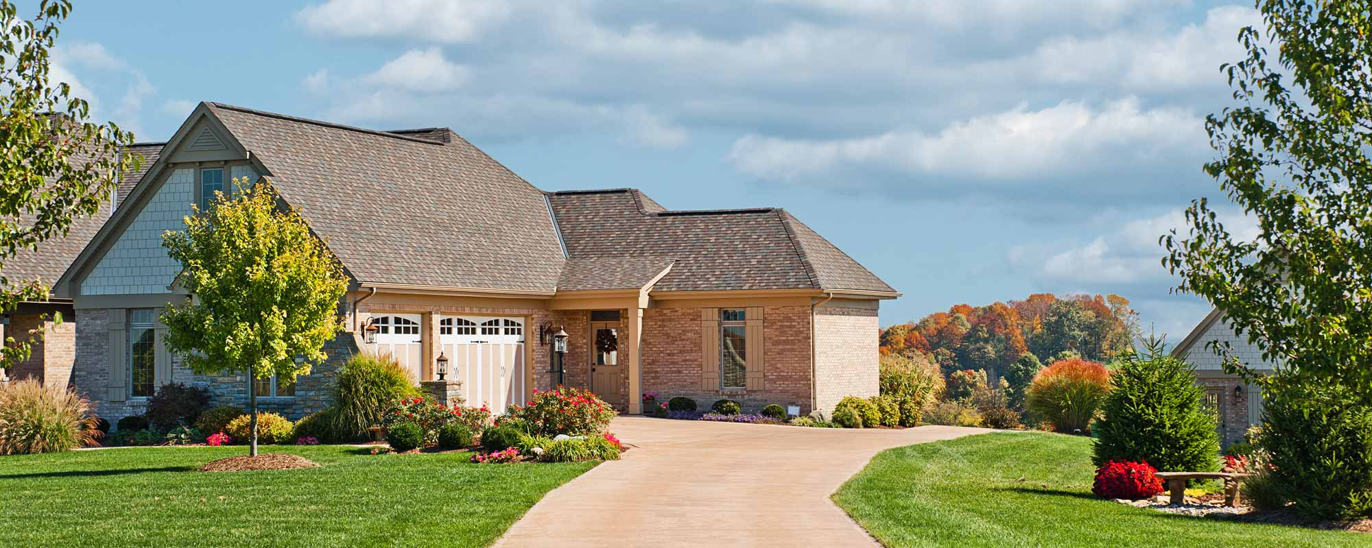 Real estate houses and homes and investment properties for for Dream home search